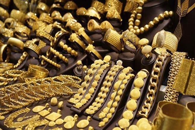 Золото сдать выгодно.