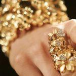 Прием золота цены и условия.